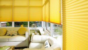 blinds-lancashire