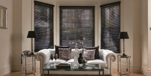 conservatory-blinds-blackpool