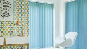 conservatory-vertical-blinds