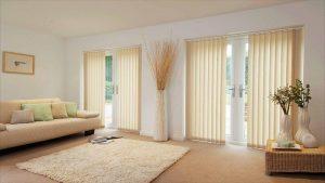 door-vertical-blinds