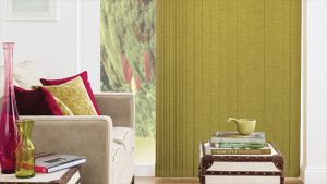 easy-care-blinds