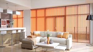 living-room-vertical-blinds