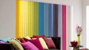 vertical-blind-colours