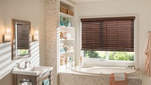 bathroom-wood-blinds
