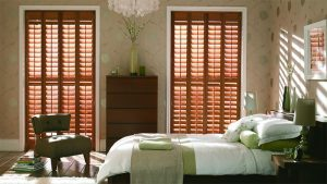coloured-shutters