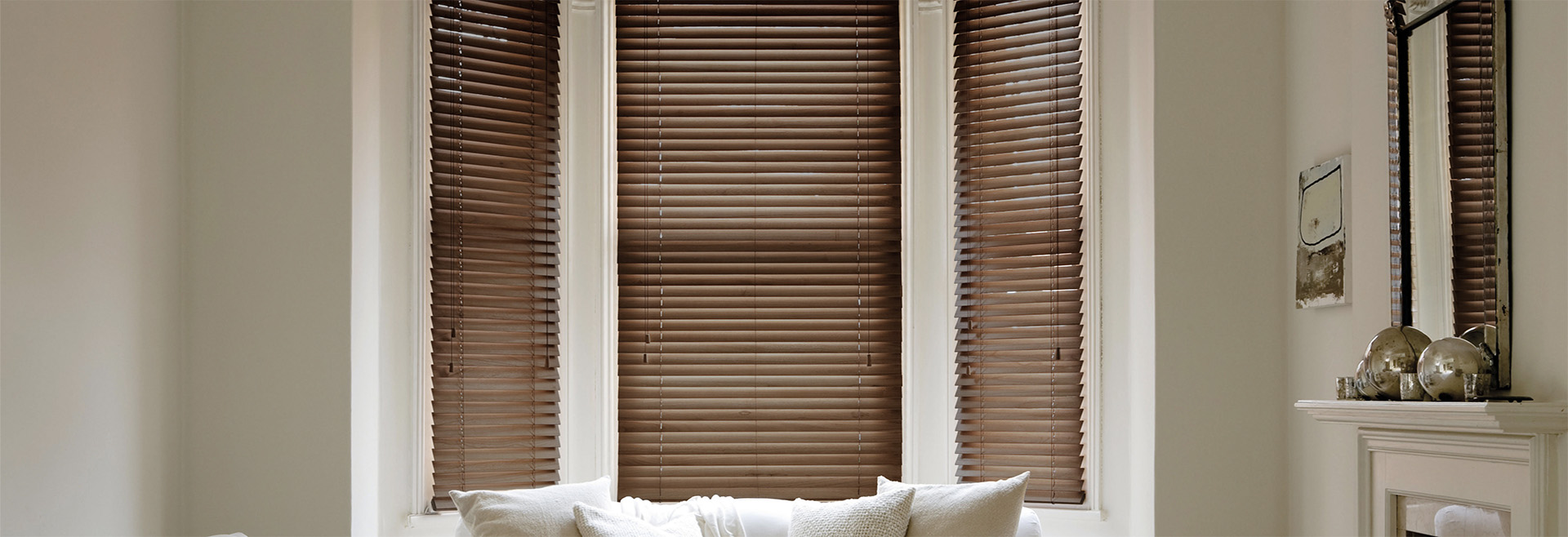 fitted-window-blinds