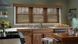 kitchen-wooden-blinds