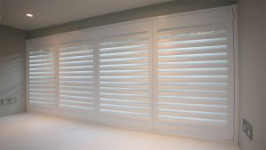 made-to-measure-shutters