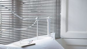 venetian-blinds-blackpool