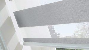 vision-blinds-lancashire