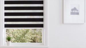 vision-blinds-preston
