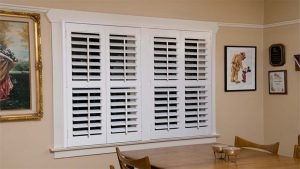 white-window-shutters