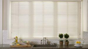 wood-blinds-preston
