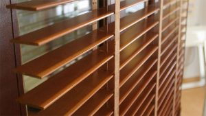 wooden-blinds-blackpool